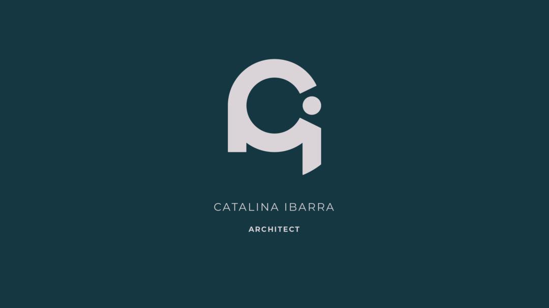 Catalina Ibarra
